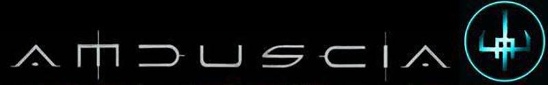 Amduscia logo — 2