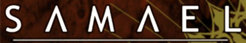 Muchos logos de bandas de Haevy Metal